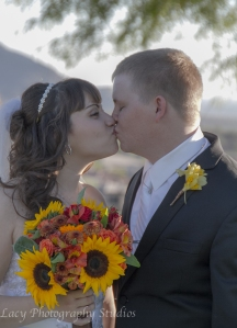 Adam & Tricia Wedding-458